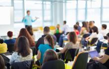 Nuevas medidas para el sector educativo