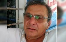 Capturan a empresario Edward Mattos por presunto homicidio de dos ganaderos