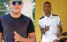 Agente del CTI dio de baja a dos presuntos atracadores