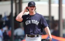 Enfrentamiento entre dueños y jugadores pone en peligro regreso del béisbol