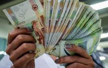 Centrales obreras en Atlántico piden pagos completos de primas