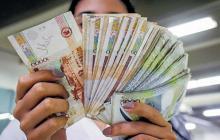En video | Subsidio a la prima se amplía a trabajadores que ganen hasta $1 millón