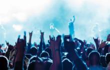 Conciertos virtuales: la nota desafinada entre empresarios y Sayco