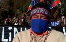 Los pueblo indígenas manifiestan que no existen estadísticas del impacto del virus en sus comunidades / EFE.