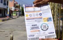 Investigan a funcionarios por incrementos de tarifas