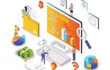 Una Oportunidad para avanzar en la transformación digital