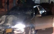 Mueren dos mujeres wayuu en accidente de tránsito