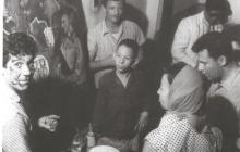 Obregón y el 'Grupo de Barranquilla': una apuesta universal desde lo local