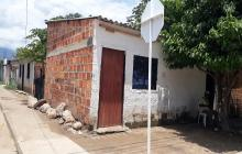 A 'sangre fría matan' a heladero en La Jagua de Ibirico, Cesar