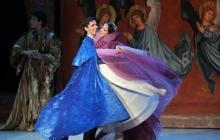 Cuba cancela el Festival Internacional de Ballet 'Alicia Alonso' por el COVID-19