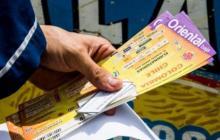 'Tu Boleta' sí devolverá dinero a los hinchas que compraron entradas para Colombia-Venezuela