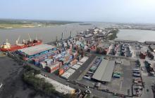 Comercio exterior de Barranquilla, una carta a reforzar de cara al futuro