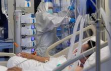 La Supersalud puso la lupa en las unidades de cuidados intensivos.