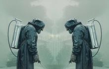 Chernobyl lidera con 14 nominaciones los premios BAFTA de televisión