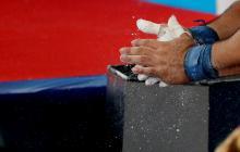 """""""Corrupción al más alto nivel"""" en la IWF, según un informe de McLaren"""