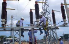 Electricaribe anuncia mantenimiento preventivo este fin de semana