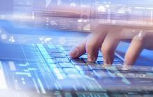 IFX Networks facilita la implementación de escritorios virtuales