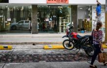 Decreto de arriendos da un 'respiro' al comercio cerrado en Barranquilla: empresarios
