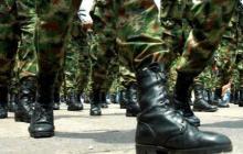 Ecuador y Colombia suscriben un Plan Operativo de Seguridad y Defensa 2020
