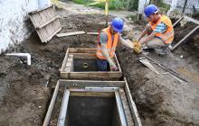 Enterritorio estructura proyectos fotovoltaicos en 10 departamentos