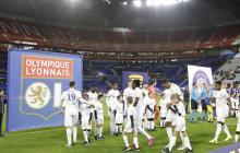 Justicia francesa salva al Amiens y al Toulouse del descenso