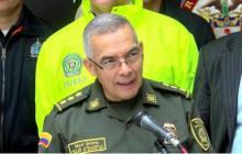 """Vamos a capturar con premura a los responsables"": Policía sobre caso Buelvas"