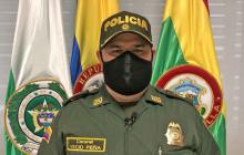 Familiares de niño rescatado enfrentarán proceso penal: Policía