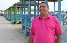 Alcalde de Manaure fue separado de su cargo