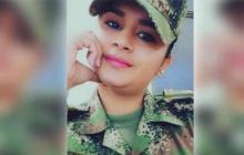 Suboficial del Ejército está siendo retenida por el ELN