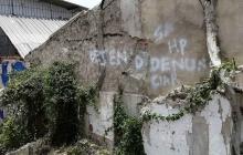 """""""Amenazas contra médicos en Soledad son de antes de la COVID-19"""": víctima"""