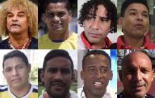 Todos los exjugadores de Junior consultados rechazan la forma en que Valenciano se refirió a Ortega.