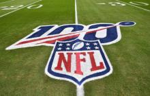 La NFL aportará 250 millones de dólares para combatir el racismo