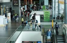 El 29% de los colombianos está dispuesto a viajar: Anato