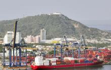 Colombia exporta 100 toneladas de carne de cerdo a Hong Kong y Africa