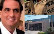 La historia de Alex Saab y su vínculo con Maduro