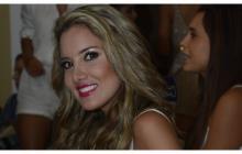 Tendré una prótesis que me deje bailar: Daniella Álvarez