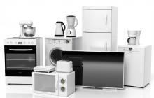 Es hora de renovar los electrodomésticos