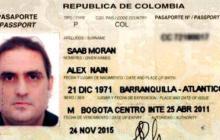 Alex Saab estaría detrás de los envíos de gasolina de Irán a Venezuela