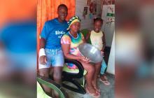 En video | El triste pregón de las palenqueras en Cartagena