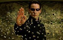'Matrix 4' llegará a los cines en 2022 por el coronavirus