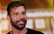 Ricky Martin se ha convertido en una de las voces más relevantes de la comunidad LGTBIQ.