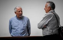 Procuraduría ratifica sanción de $33 mil millones a Ramón Navarro
