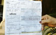Superservicios abre 19 indagaciones por irregularidades en la facturación