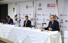 """Procuraduría abre investigaciones por """"fiestas"""" en Atlántico"""