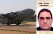 EE UU presiona enviando tropas a Cabo Verde tras captura de Saab