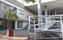 Fiscalía acusa por prevaricato a Jueza Primera de Sabanalarga