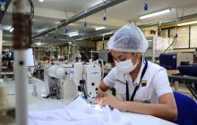 Sena celebra 63 años con más de mil ofertas de empleo