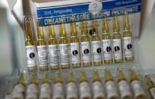 La dexametasona no es recomendable como tratamiento preventivo para la COVID-19.