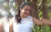 Mujer fue asesinada por sicarios en Sahagún