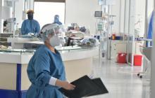 ¿Cómo ataca el virus a los órganos vitales?